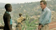 """走进""""千丘之国""""卢旺达 感受非洲光影的独特魅力"""