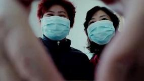 八方来援众志成城 1月23日邀您免费观影《杭州日夜》