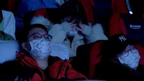 《杭州日夜》全国点映观众落泪 每座城都有关于杭州的感动