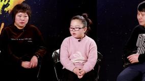 生死相依患难与共 《武汉日夜》中 孩子的视角看疫情下的父母