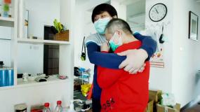 纪录电影《杭州日夜》话题热度不断攀升 网友对影片期待满满