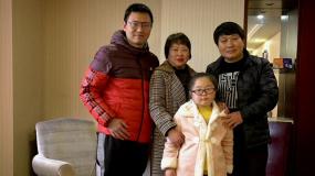 《杭州日夜》热度攀升引网友期待 专访张震为《缉魂》减重25斤