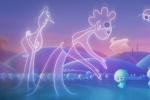 """《心灵奇旅》中的""""火花"""":目标、世界、隐喻"""