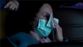《杭州日夜》上海杭州两地首映 看哭到场观众