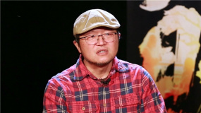 《武汉日夜》摄影师唐晓洲:要让大家知道武汉人有多勇敢