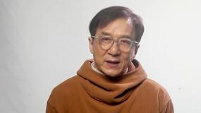 成龙推荐纪录电影《武汉日夜》:看完影片会收获感动与希望