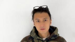谢霆锋推荐纪录电影《武汉日夜》:疫情未完 希望大家继续保重