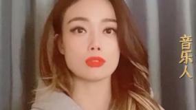 容祖儿推荐纪录电影《杭州日夜》:向医护人员致敬