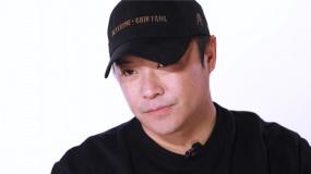 陈思诚动情推荐《武汉日夜》 感谢奋斗在疫情一线的英雄们