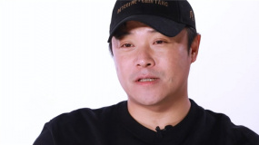 陈思诚动情推荐《杭州日夜》 李佳琦公益包场带货电影票
