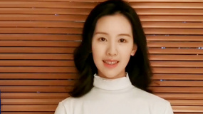 陈都灵推荐纪录电影《杭州日夜》:温暖的故事会照进人们心中