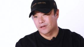 陈思诚动情推荐《武汉日夜》 向奋斗在疫情一线的英雄致谢