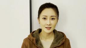 林鹏推荐纪录电影《武汉日夜》:我想邀请英雄 重温无畏壮举