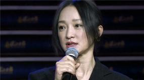 《杭州日夜》特别节目导演段嵘:感谢每一位嘉宾的真诚