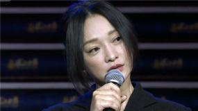 专访《杭州日夜》特别节目导演段嵘:感谢每一位嘉宾的真诚