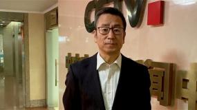 白岩松推荐《杭州日夜》:这时候看《杭州日夜》是一种鼓励