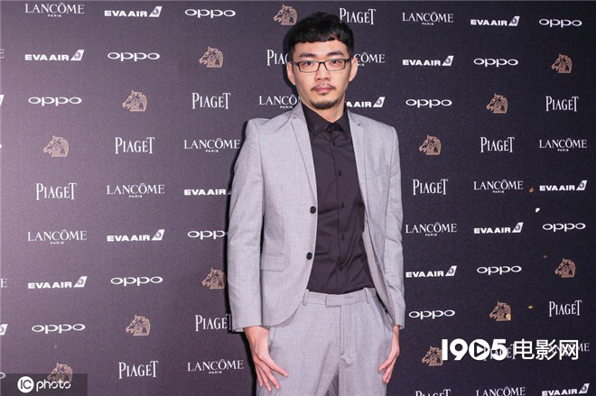 《缉魂》导演程伟豪发长文:感谢大家的批评质疑