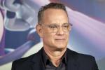 汉克斯科幻新作延期上映 《权力的游戏》导演掌镜