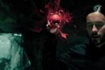 《暗夜博士:莫比亚斯》再次改档 有望2022年上映
