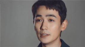 M热度榜:朱一龙武汉话力荐《武汉日夜》 王俊凯马思纯合作新片