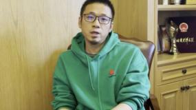 导演韩延《武汉日夜》观后感:想送每一位勇敢的人一朵小红花