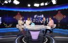 16小时融媒体直播 《杭州日夜》直抵万千观影心声