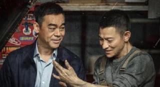 《拆弹专家2》密钥二次延期 院线上映至2月11日