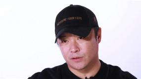 多位名导联合推荐《武汉日夜》 志愿者王紫懿王震做客《六公主》