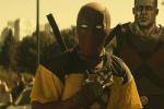天门自曝《死侍3》原始剧情 伴随金刚狼的公路片