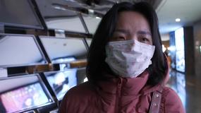 《杭州日夜》发布苏洁特辑 最坚毅的战士也是最懂事的女儿