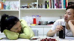 《武汉日夜》发布王紫懿夫妇特辑 因志愿行动生情终成眷属