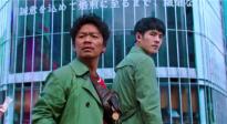 《唐探3》领跑春节档曝导演特辑 大鹏心存敬畏奔跑在逐影之路