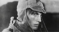 别了,保尔·柯察金!俄罗斯国宝演员兰诺沃伊因新冠去世