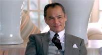 香港演员林聪逝世享年76岁 曾合作周润发出演《英雄本色》