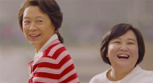 揭秘穿越电影的制胜法宝 人民艺术家秦怡迈入百岁门槛