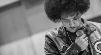 知名音乐人赵英俊生前作品回顾 一起在熟悉的旋律中怀念他