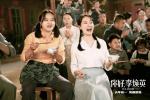 2021年春节档6部影片完全测评,看这篇就够了!