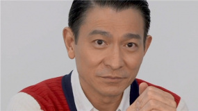 《唐人街探案3》刘德华竟然演的是…本尊亲自来回应了