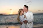 帕丽斯希尔顿40岁生日当天被求婚 称找到灵魂伴侣