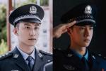 网曝《中国维和警察》将开机 王一博主演再穿警服