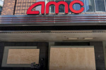 纽约电影院或将于3月5日重新开放 上座率限制25%