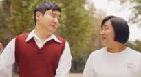 《今日影评》特别策划:2021最强春节档之宣发篇