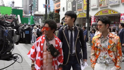 异国拍摄受限颇大 《唐人街探案3》为达极致付出了哪些努力?
