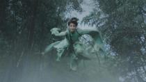 电影《白蛇传·情》定档预告