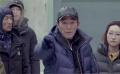 张艺谋的首部谍战片 聚焦电影《悬崖之上》的上映之路