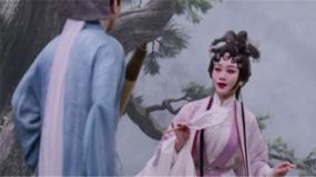 """粤剧电影《白蛇传·情》""""出圈"""" 中国电影与戏曲渊源究竟有多深?"""