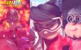 《飲料超人》曝超級英雄版預告 小隊集結爲愛而戰