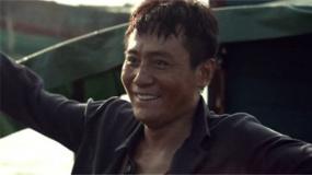 王继才感人事迹搬上大银幕 电影《守岛人》定档6月18日
