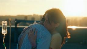 《当男人恋爱时》片尾曲MV