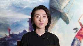 电影《守岛人》主演宫哲:分享塑造原型人物的秘诀